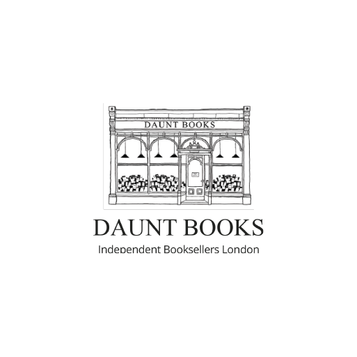 https://dauntbooks.co.uk/